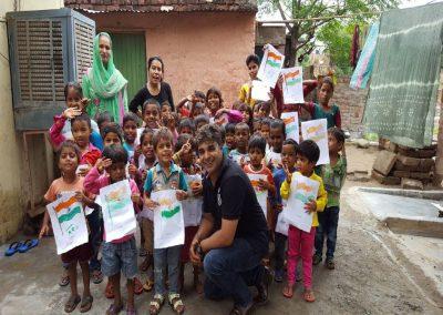 Welfare-of-Children