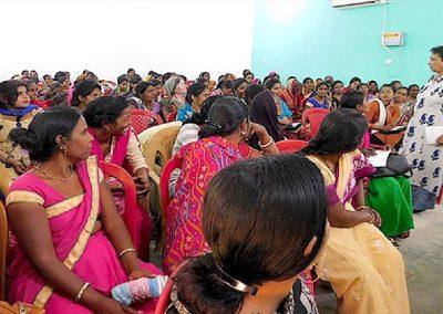 women empowerment ,